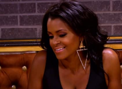 Watch The Real Housewives of Atlanta Season 7 Episode 13 Online