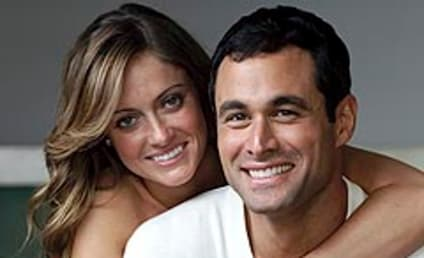 Jason Mesnick: Engaged to Molly Malaney!