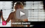 The Vampire Diaries I Could Never Love Like That Clip
