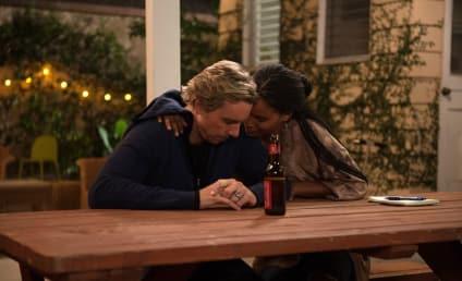 Parenthood Season 6 Episode 6 Review: Too Big Too Fail