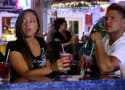 "Jersey Shore Review: ""Boardwalk Blowups"""