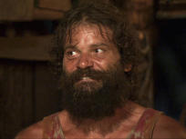 Survivor Season 20 Episode 12