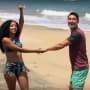 Leaving Paradise - Bachelor in Paradise