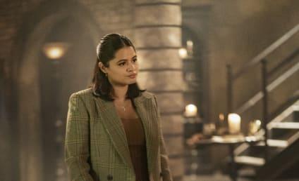 Watch Charmed Online: Season 3 Episode 5