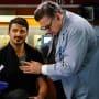Exam - Chicago Med Season 4 Episode 2
