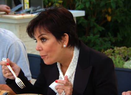 Watch Keeping Up with the Kardashians Season 8 Episode 13 Online