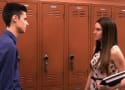 The Secret Life of the American Teenager Review: Gossip Girls
