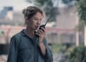 Watch Fear the Walking Dead Online: Season 4 Episode 15