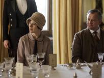 Downton Abbey Season 6 Episode 4