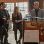 A Personal Connection - NCIS