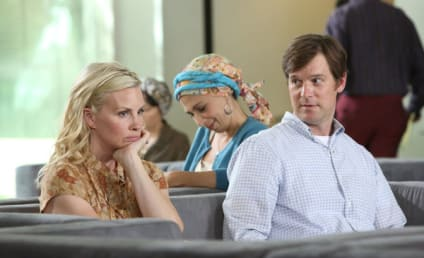 Parenthood Review: Life's Not Fair