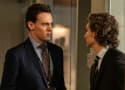 Watch Madam Secretary Online: Season 5 Episode 9
