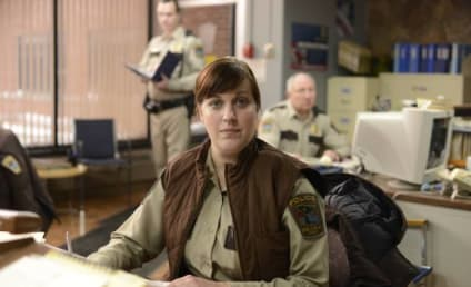 Fargo Review: Kinda Fuzzy