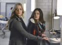 Pretty Little Liars: Watch Season 5 Episode 1