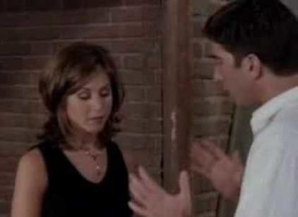 Watch Friends Season 2 Episode 7 Online