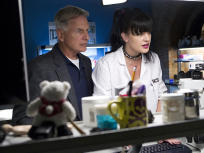 NCIS Season 12 Episode 7