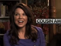 19 Kids and Counting Season 14 Episode 7