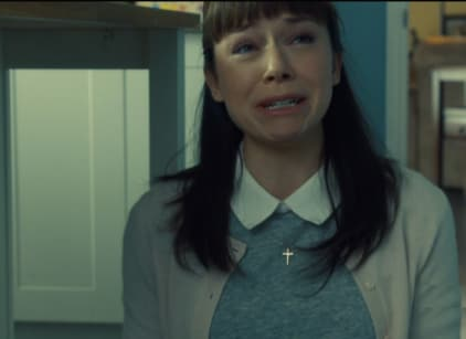 Watch Orphan Black Season 4 Episode 7 Online
