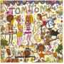 Tom tom club wordy rappinghood