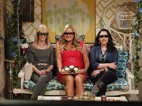2 Broke Girls Season 1 Episode 14