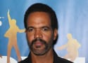 Kristoff St. John Dead: The Young and the Restless Star Dies at 52