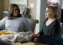 Good Girls Season 1 Episode 6 Review: A View From the Top