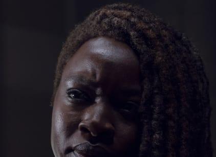 Watch The Walking Dead Season 9 Episode 12 Online