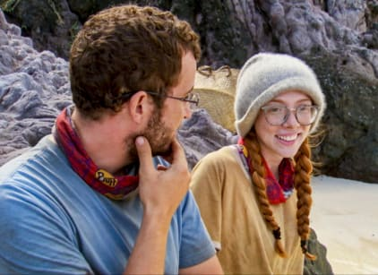 Watch Survivor Season 38 Episode 9 Online