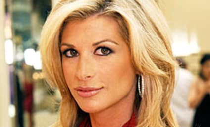 Alexis Bellino Joins Cast of The Real Housewives of Orange County