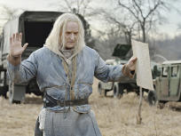 Defiance Season 3 Episode 8