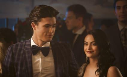 TV Ratings Report: Riverdale Returns Up, Schooled Dips