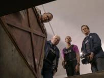 Major Crimes Season 5 Episode 10