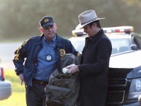 Justified Season 6 Episode 13