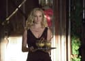 The Originals Spoilers: More Caroline Forbes, Relationship Woes & MORE!!!