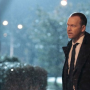 Watch Blue Bloods Online: Season 7 Episode 16