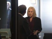 CSI: Cyber Season 1 Episode 3