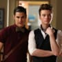 Klaine Photo