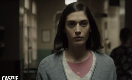 Castle Rock Season 2 Trailer Teases Chilling Misery Prequel