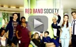 Red Band Society Trailer