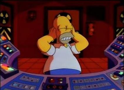Watch The Simpsons Season 3 Episode 5 Online
