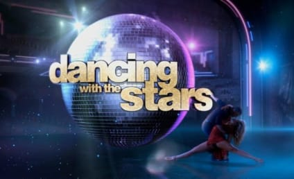 Dancing with the Stars Season 16 Cast: Announced! Underwhelming!