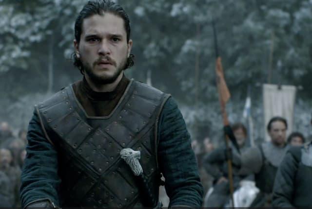 Watch Game Of Thrones Season 6 Episode 9 Online Tv Fanatic