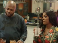 The Real Housewives of Atlanta Season 11 Episode 15