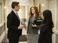Scandal Season 5 Episode 13