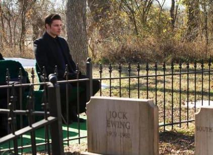 Watch Dallas Season 2 Episode 8 Online