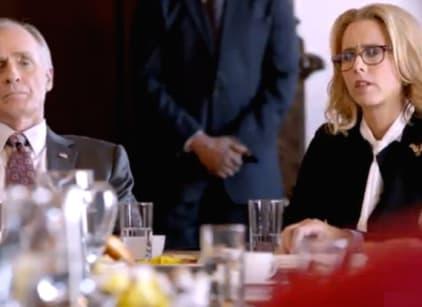 Watch Madam Secretary Season 2 Episode 10 Online