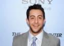 Veronica Mars: Adam Rose Joins Hulu Revival