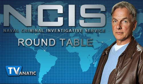 NCIS RT Logo - depreciated -