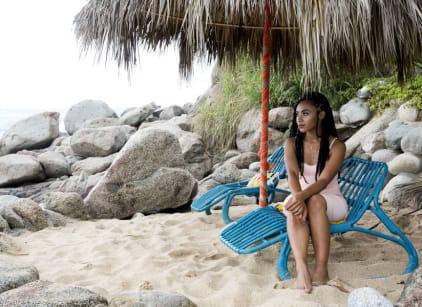 Watch Bachelor in Paradise Season 4 Episode 5 Online