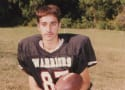 The Case Against Adnan Syed Review: Visually Exploring a Well-Known Case Boosts Insight